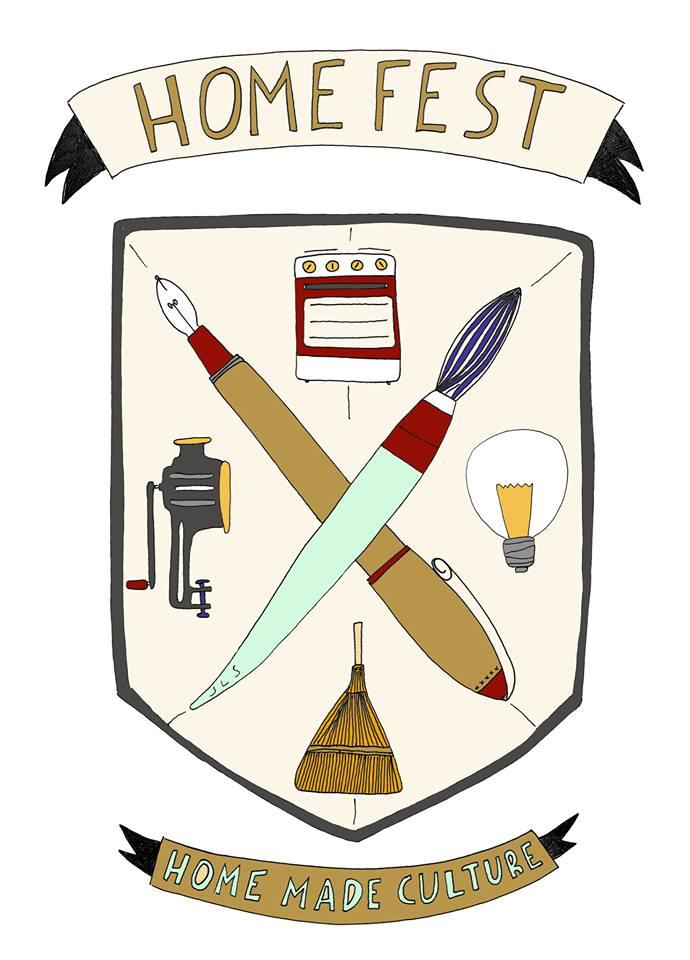 logo 2 HomeFest