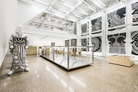 Jo Nagasaka -  Schemata Architects