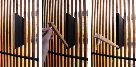 damian alexandru -detaliu gard timisoara