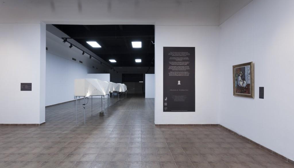 Muzee pierdute - m01