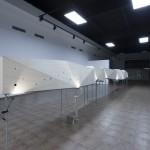 Muzee pierdute - m02
