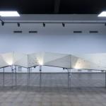 Muzee pierdute - m04