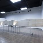 Muzee pierdute - m05