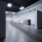 Muzee pierdute - m06