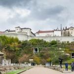 Articolul săptămânii: Lyon- două muzee, două fețe ale modernității. 2.Muzeul Galo-Roman