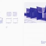 interior_rgb-10