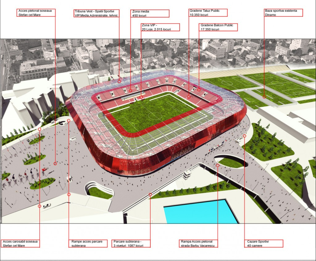 noul stadion_dinamo_10