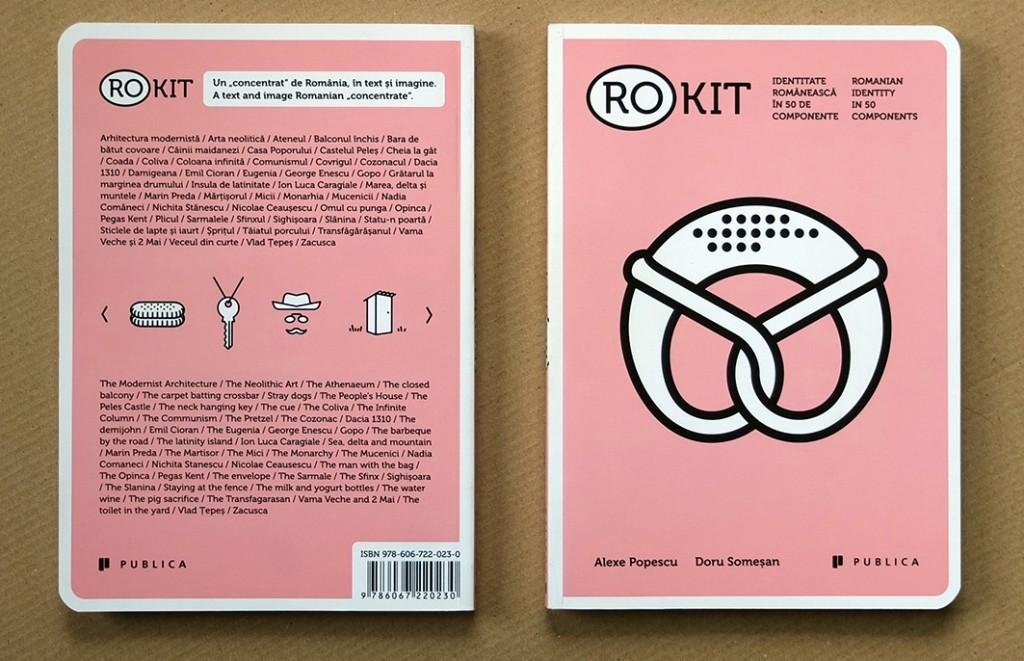 ro-kit-c1-c4