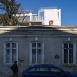 Articolul săptămânii: ADN BA -bloc în centrul istoric al Bucureștiului