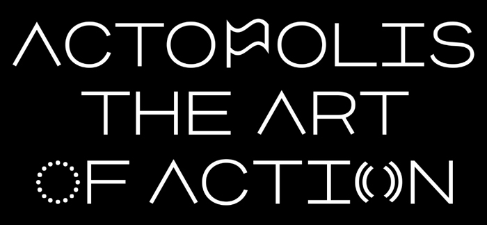 actopolis - the art of action