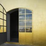 OMA Noua Fondazione Prada din Milano