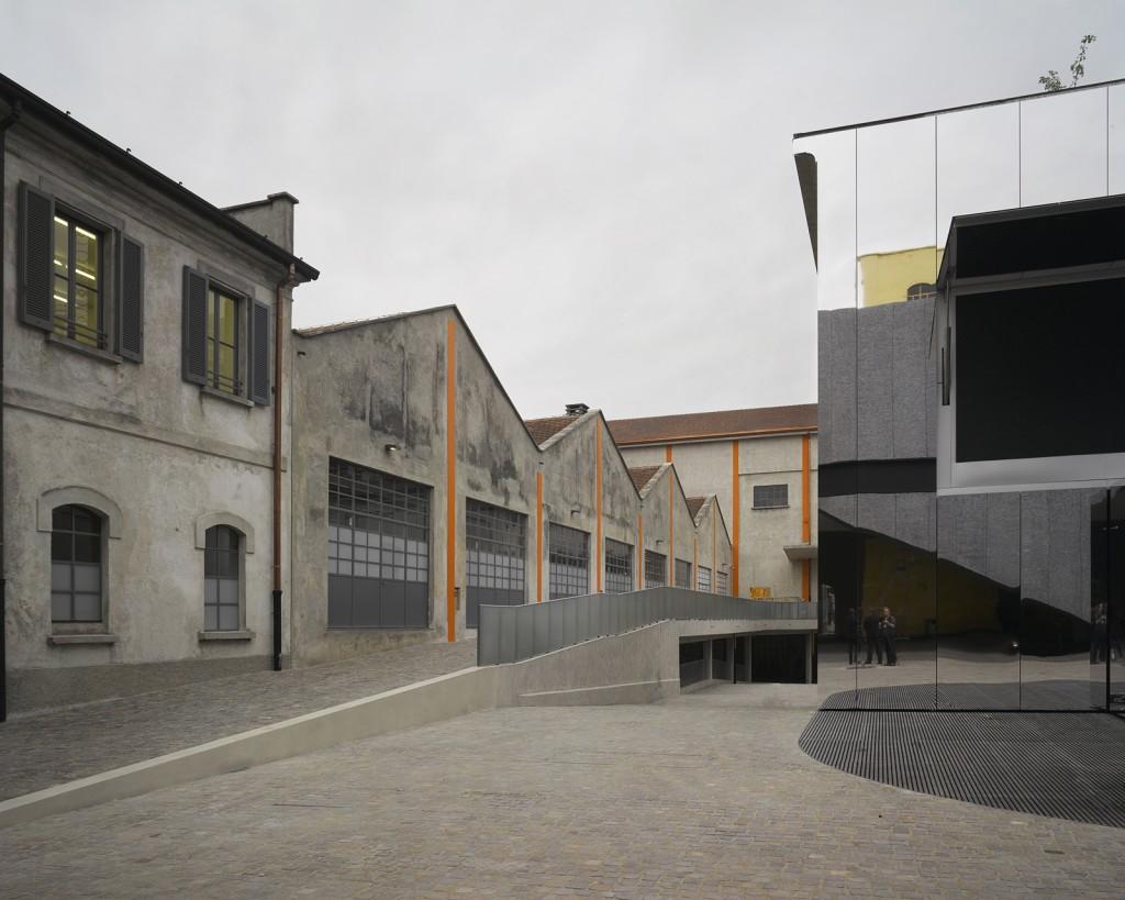 04_A_-Fondazione Prada_Photo Bas Princen