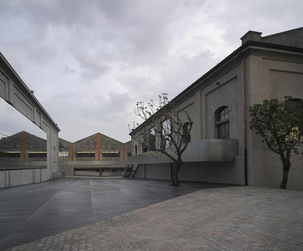 05-Fondazione Prada_Photo Bas Princen