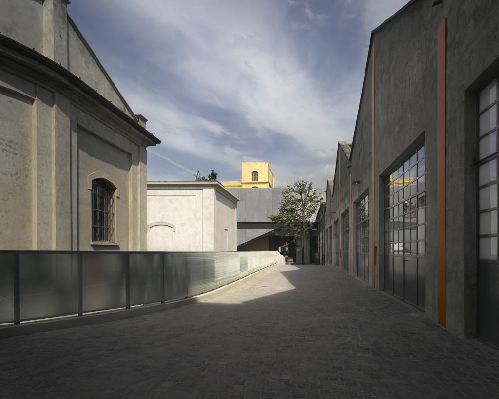 05_A_06-Fondazione Prada_Photo Bas Princen