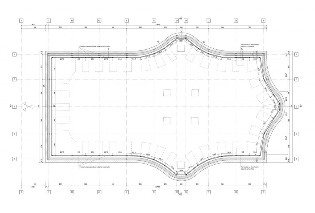 05_plan cota 12 - a3(1la100)