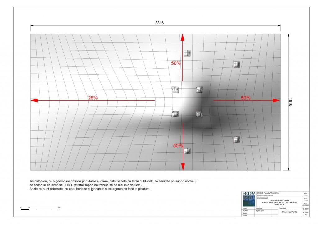 06_ plan acoperis - 250dpi 420x297 (1 la 100)