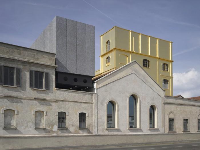 _A_Fondazione Prada_Photo Bas Princen