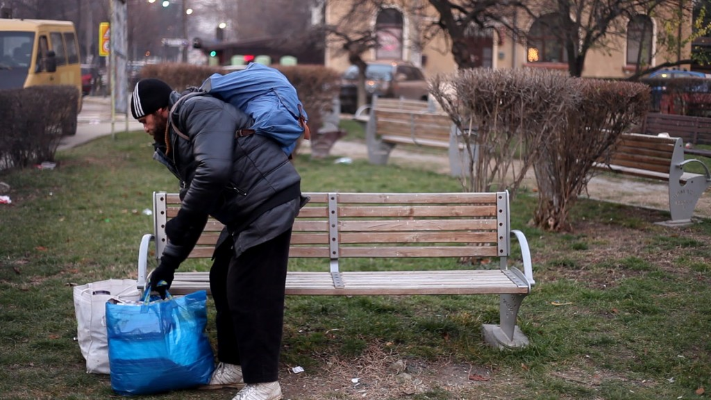 @Bucharest Housing Stories_episodul 5 (3) copy