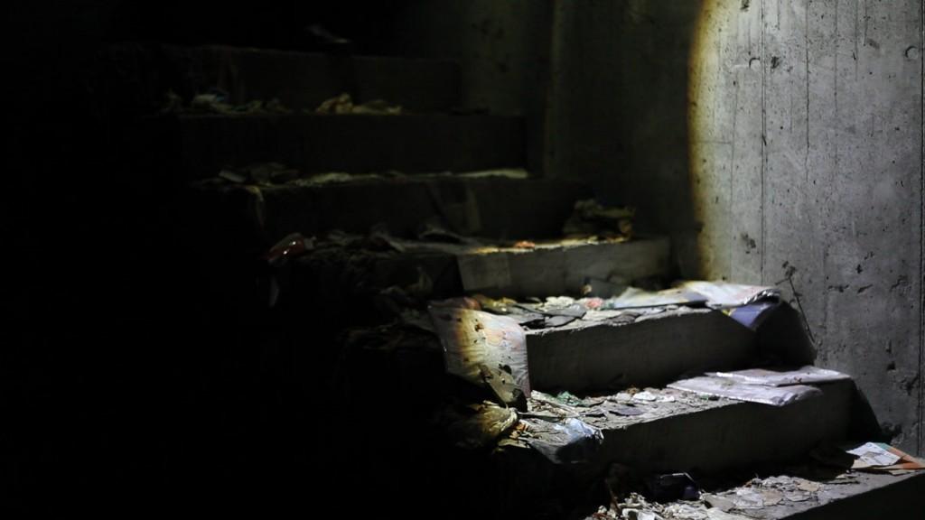 @Bucharest Housing Stories_episodul 5 (5)