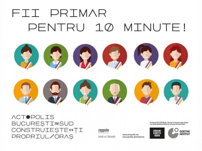 primari_letter