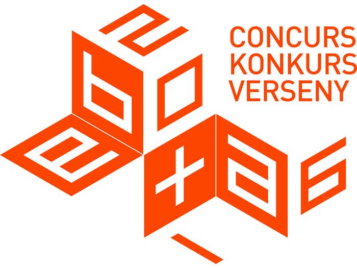 01_logo concurs anuala