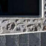 Articolul săptămânii: Revizitarea critică a tradiției. Dekleva Gregorič Arhitekti: Casa din Vrhovlje