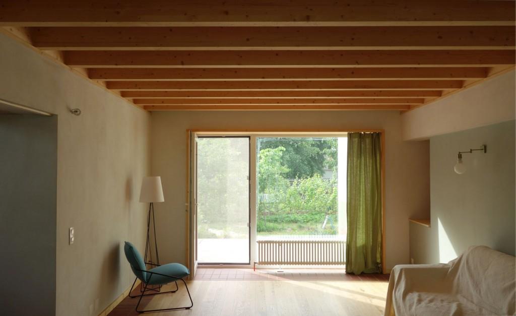 01_A_Interior-sufragerie spre fata