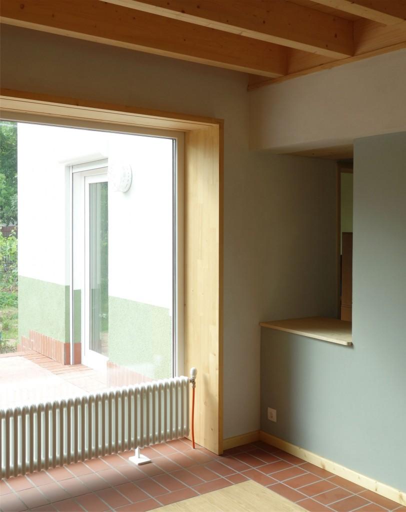 07_A_Interior-spre fata 2