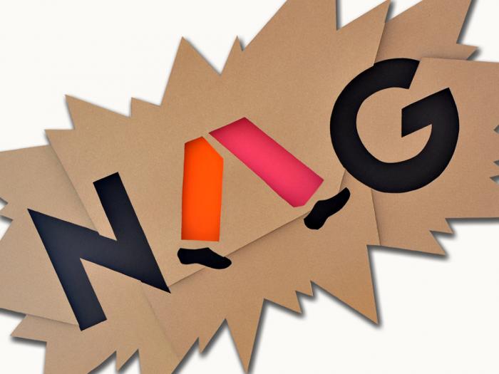 NAG10