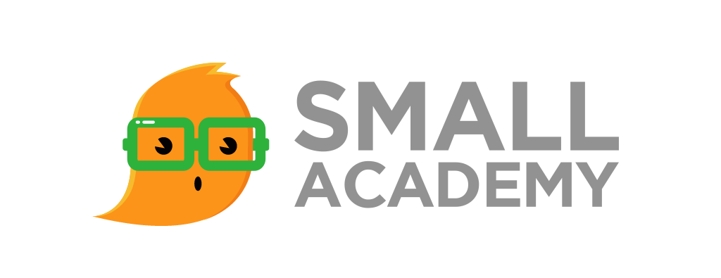 logo-small academy