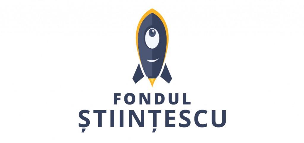 logo_stiintescu