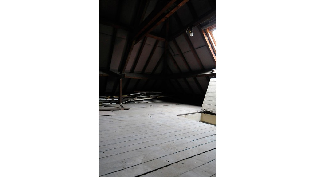 502696-01-attic-2---before-hr_1280x720