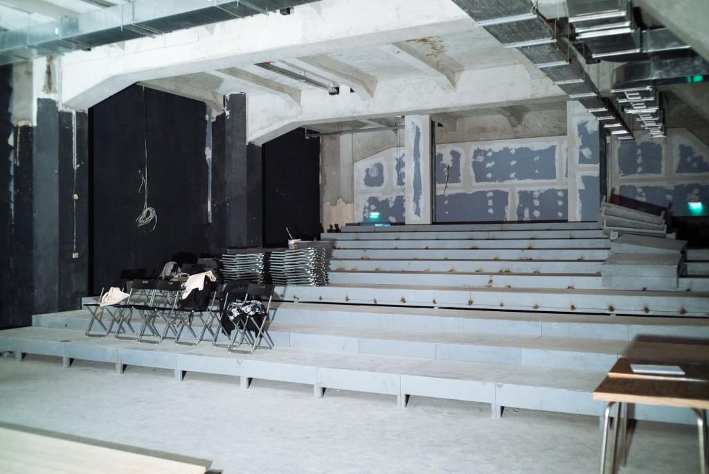 Interior Apollo 111 _3
