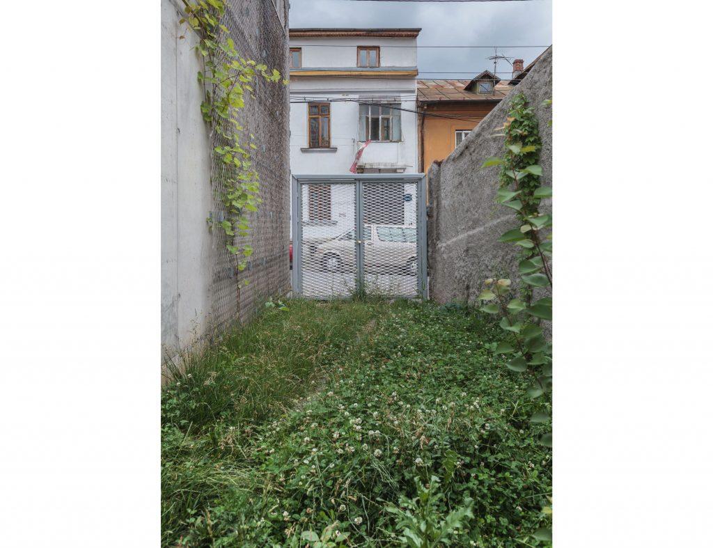 11_cosmindragomir_concretehouse_xl_051