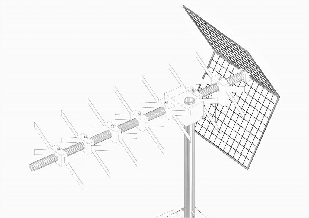 1_antena1