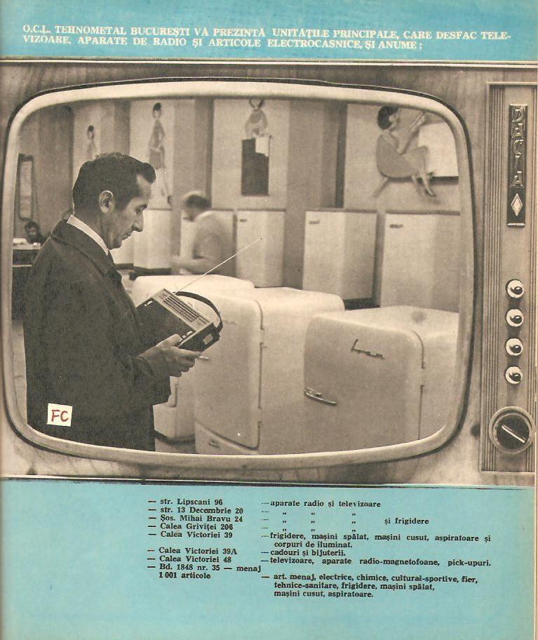 ocl-tehnometal-bucuresti-1969
