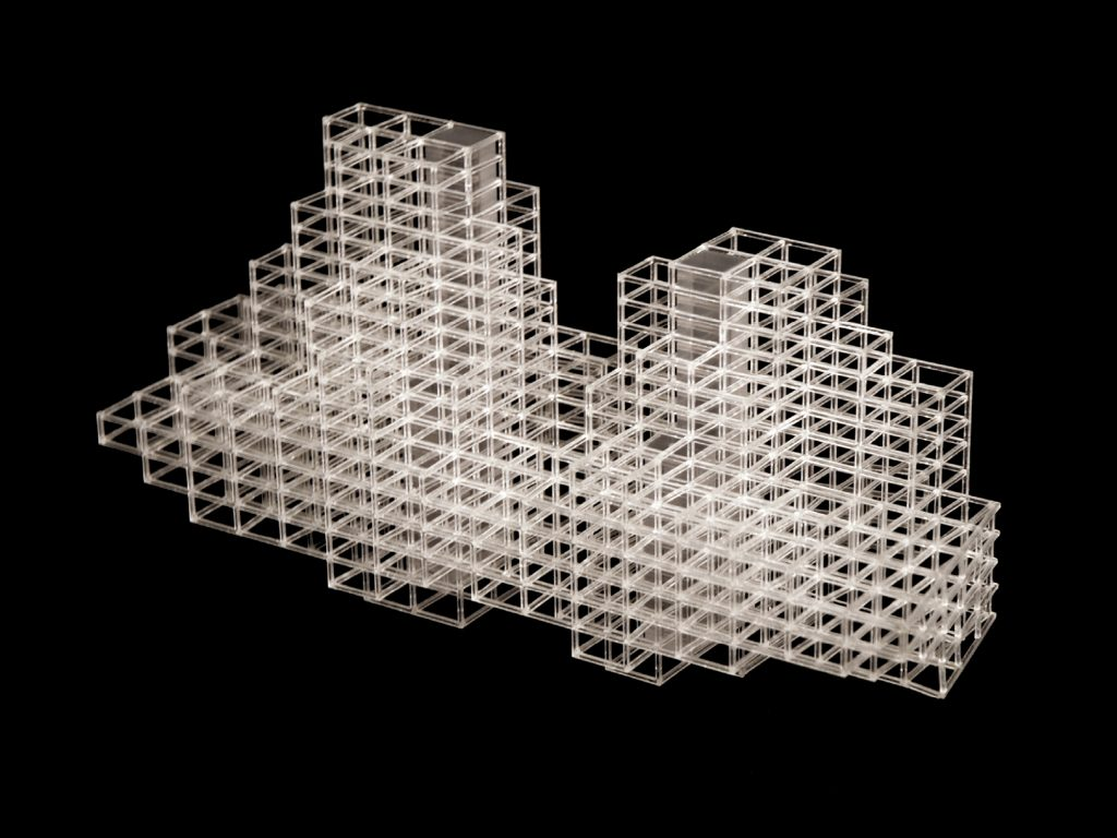 timmerhuis_model-structure-oma