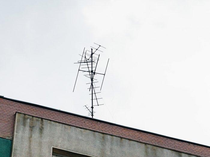 antena-comunism_1