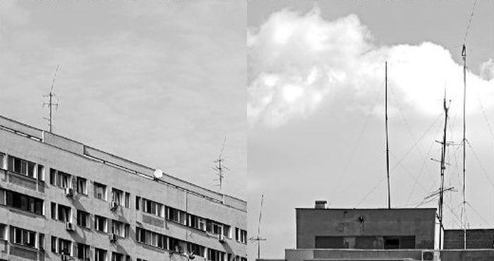 antene-comunism-2