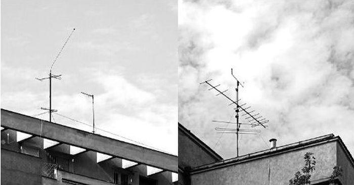antene-comunism3