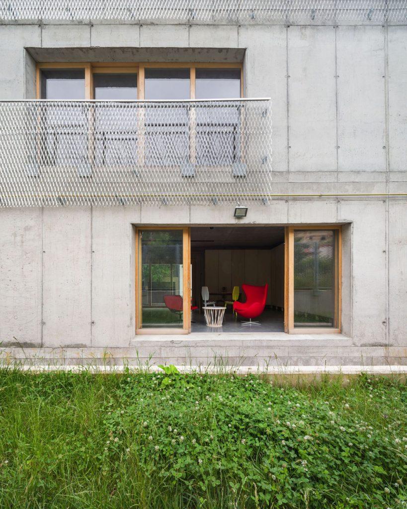cosmindragomir_concretehouse_xl_031