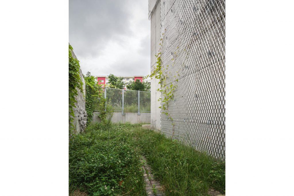 cosmindragomir_concretehouse_xl_045