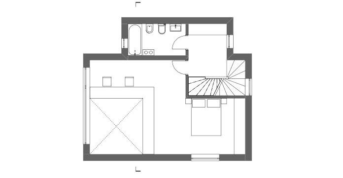 plan-etaj-1-100