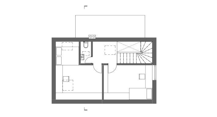 plan-mansarda-1-100