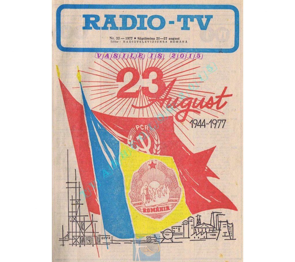 radiotv-1977-08-21-coperta-1