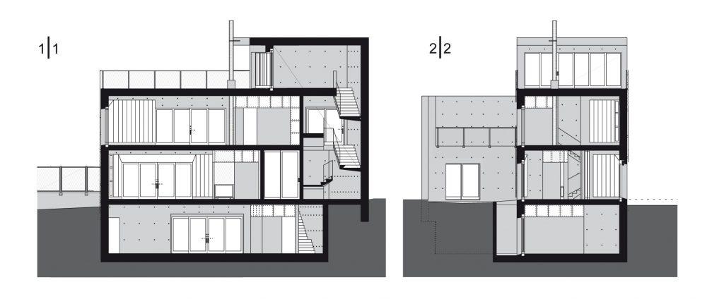 sectiuni-concrete-house