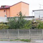 Articolul săptămânii: Poveşti din Bucureşti‑Sud #1 Rahova / Antiaeriană