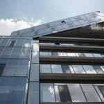 Articolul săptămânii: Clădiri pregătite pentru orice, densificare & urbanitate. Interviu cu Călin Negoescu, partener, Westfourth Architecture
