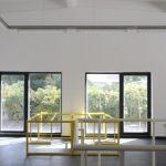 Articolul săptămânii: Cum a devenit centrala termică birou de arhitectură