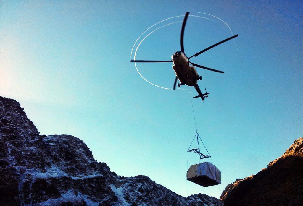 elicopter-refugiu_img_alt21_